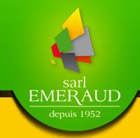 Emeraud - Entreprise de batiment Morbihan
